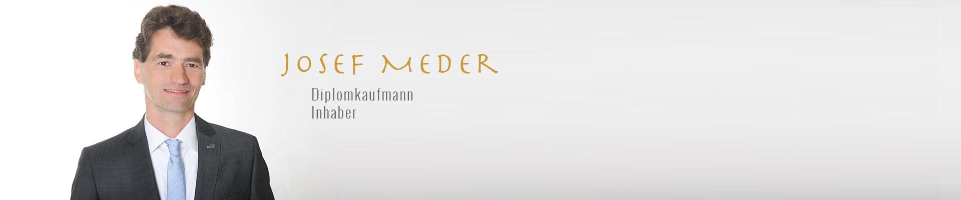 Josef_Meder
